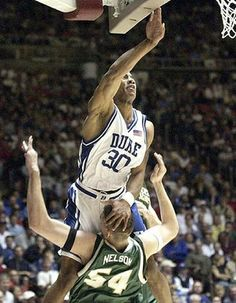 50 Funniest Sports Pictures Ever - No. In Your Face Best Funny Photos, Funny Sports Pictures, Funny Pictures For Kids, Funny Kids, Sports Pics, Bad Photos, Sports Images, American Funny Videos, Funny Cat Videos