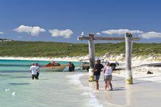 _EBT8723 Western Australia, Attraction, Tourism, Surfing, Coast, River, World, Photography, Turismo