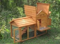 inside chicken coop pictures | Like Us On FaceBook + Google & Receive Extra Savings, Call 1-866-606 ...