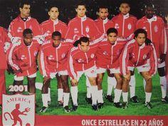 15 Alberto Garcia, Soccer, Entertaining, Grande, Challenges, Amazing Cars, Futbol, European Football, European Soccer