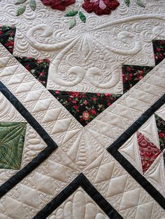 Explore gfquilts' photos on Flickr. gfquilts has uploaded 1335 photos to Flickr.