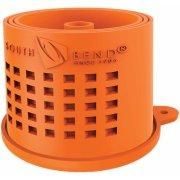 South Bend Cricket Tube, Large