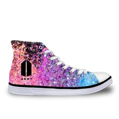 Korean Fashion Trends you can Steal – Designer Fashion Tips Mochila Do Bts, Bts Clothing, Bts Inspired Outfits, Bts Merch, Korean Fashion Trends, Mode Hijab, Custom Shoes, Luxury Shoes, Top Shoes
