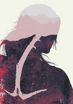 Tomb Raider ❤☺