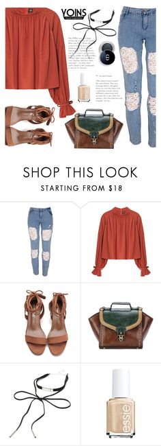 """""""YOINS 9/6"""" by tamsy13 ❤ liked on Polyvore featuring yoins, yoinscollection and loveyoins"""