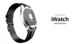 Quando esce iWatch di Apple? Non al WWDC 2014
