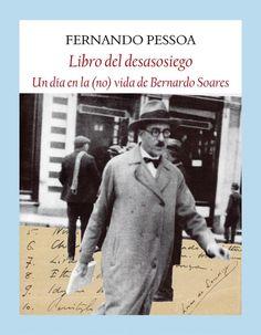 En 2014 se cumple el treinta aniversario de la publicación en España (en Seix Barral —dirigida en aquel entonces por Mario Lacruz—, con organización y traducción de Ángel Crespo) de la primera edición en castellano, que fue la primera traducción a cualquier lengua, del Libro del desasosiego. A partir de esa edición el éxito de la obra fue mundial en ... http://www.funambulista.net/2014/libro-del-desasosiego/ http://rabel.jcyl.es/cgi-bin/abnetopac?SUBC=BPSO&ACC=DOSEARCH&xsqf99=1771336+