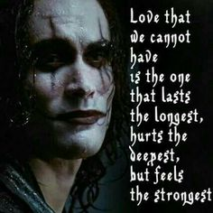 Nice The Crow Brandon Lee Quotes Best Quotes Life Lesson Brandon Lee, Bruce Lee, Joker Quotes, Movie Quotes, Life Quotes, Goth Quotes, Moment Quotes, Dark Quotes, Wisdom Quotes