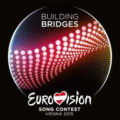 Eurovision Songcontest