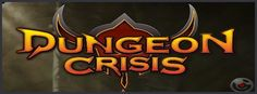 http://cheatznow.com/dungeon-crisis-hack-cheats-add-unlimited-coopers-and-gems/ Dungeon Crisis apk hack, Dungeon Crisis cheat android game, Dungeon Crisis cheat ios, Dungeon Crisis cheats, Dungeon Crisis cheats android, Dungeon Crisis cheats android download, Dungeon Crisis cheats download, Dungeon Crisis cheats ios download, Dungeon Crisis cydia, Dungeon Crisis free, Dungeon Crisis free cheats download, Dungeon Crisis free hack download, Dungeon Crisis guide, Dungeon Crisis