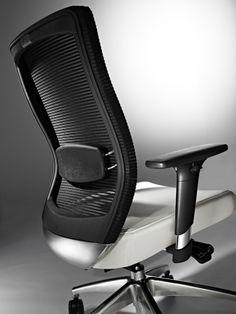 Office Furniture Photography Of Ergonomic Chair Furniturephotography Furniturephotographer Bp Imaging