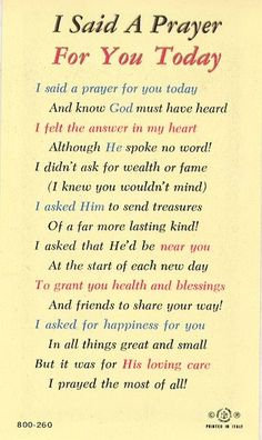 90 Best Cards Prayers Thinking Of You Images Sending Prayers