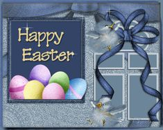 Happy Easter easter easter quotes easter images happy easter easter gifs easter image quotes easter quotes with images easter greetings welcome easter happy easter gifs easter quote gifs Happy Easter, Easter Bunny, Easter Eggs, Happy New Year Gif, Monthly Quotes, Easter Quotes, Blue Ribbon, Blue Bird, Easter Greeting