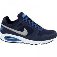Bijzondere Nike nike online shop nike air max coliseum rcr (Blauw) Sneakers van het merk Nike. Uitgevoerd in blue. Lees meer op http://www.sneakers4u.nl/sneakers-online/nike-nike-online-shop-nike-air-max-coliseum-rcr-blauw/