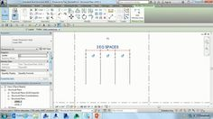 Tips and Tricks to Enhance Productivity in Revit