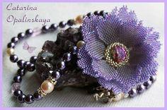 Альбом пользователя Catarina86: Цветок Анемона ветреница)