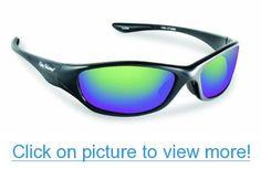 oakley mens blender sport non polarized sunglasses  flying fisherman cabo polarized sunglasses