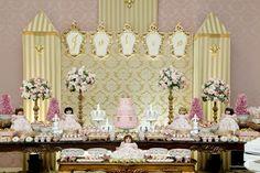 http://douceenfant.blogspot.com.br/