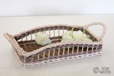 10 Marvelous Tips: Wicker Couch Daybeds wicker tray outdoor. Wicker Dresser, Wicker Couch, Wicker Trunk, Wicker Mirror, Wicker Headboard, Wicker Shelf, Wicker Bedroom, Wicker Table, Wicker Baskets