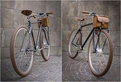 velorapida-vintage-electric-bikes-5.jpg | Image