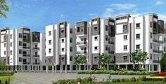 #MahaveerZephyr at Kodichikkanahalli, #Bangalore #Property