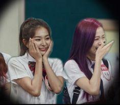 Seulgi, Black Velvet, Experiment, Kpop, Couples, Rose, Couple, Roses
