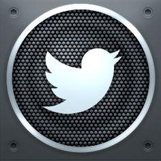Twitter, mobil deneyiminde zaman akışına sesleri de ekleyen Audio Cards'ı duyurdu. Şirketin resmi blogundan paylaştığı Audio Cards, kullanıcıların iOS ve Android cihazlarından Twitter zaman akışında gördükleri tweet'lerdeki bağlantılı sesleri doğrudan dinlemelerine izin veriyor. Twitter, zaman akışında doğrudan müzik dinlemeyi sağlayan özellik için Apple ve SoundCloud'la işbirliği yapmış. Apple işbirliği kullanıcıların belirli şarkıları zaman akışında dinlemesini ...