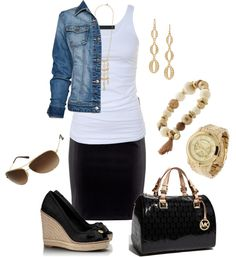 """Untitled #164"" by susanapereira ❤ liked on Polyvore"