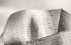 Guggenheim Bilbao - Por favor, no use esta imagen en los sitios web, blogs u otros medios de comunicación sin mi permiso explícito - Todos los derechos reservados ©. Please don't use this image on websites, blogs or other media without my explicit permission - All Rights Reserved ©