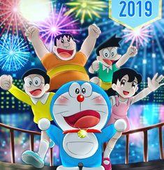 They are best friends ❤💘 Doraemon Wallpapers, Cute Cartoon Wallpapers, Doremon Cartoon, Cartoon Characters, Name Wallpaper, Disney Wallpaper, Anime Cherry Blossom, Anime Flower, Anime Fnaf