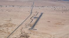 To fly into and land at the world's lowest runway, Israel's Bar Yehuda Airfield, coming in at 378 meters below sea level (yes, that's minus 1240 feet ASL).