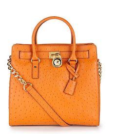 Available at Dillards.com #Dillards    I love this purse!!