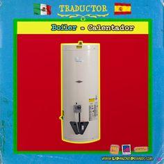 Mucho cuidado al prenderlo… más de alguno nos hemos quemado las pestañas! #Traductor #LaPanzaesPrimero www.lapanzaesprimero.com