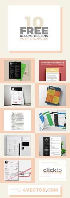 Translator resume objective Resumes Pinterest Resume objective - free resumes online