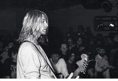 cobain ismissed :-( mostly the big seattle NIRVANA, pearl jam, alice in chains & soundgarden Kurt Cobain Photos, Nirvana Kurt Cobain, Kurt Cobain Young, I Still Love Him, What Is Love, Tim Burton, Kurt And Courtney, Kurt Cobian, Donald Cobain