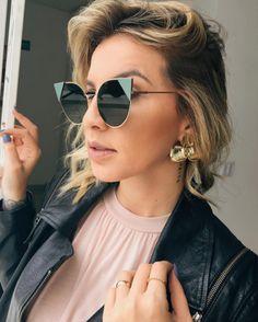 841a4efdc 88 Best Fendi images | Fendi eyewear, Glasses, Eye Glasses