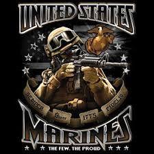 marine girlfriend support groups