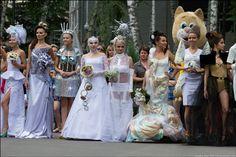 brides day | kharkhiv, ukraine