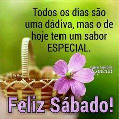 Bom dia, meus amigos... ✌☕