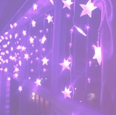 All the pretty stars shine for you my love ☆彡 @ameliegrahamm