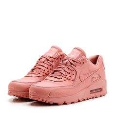 Nike Air Max 90 Pinnacle http://feedproxy.google.com/womengoshoes1