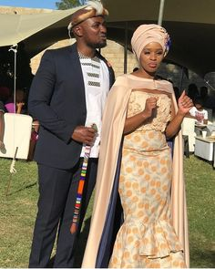 Jabu & Thabani's Gorgeous Zulu Wedding For 2019 Wedding Tips, Wedding Blog, Wedding Photos, Zulu Wedding, Zulu Women, African Traditional Wedding Dress, South African Weddings, Perfect Wedding, Getting Married