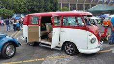 combi split 11 ventanas 1957