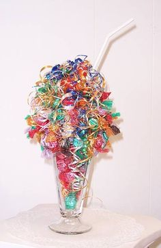 Candy bouquet. Candy Boquets, Candy Bar Bouquet, Gift Bouquet, Cookie Bouquet, Candy Bar Gifts, Chocolates, Candy Arrangements, Chocolate Pack, Candy Wreath