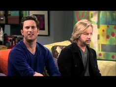 Rules Of Engagement - Truth About Relationships is renewed for a 7th season by CBS