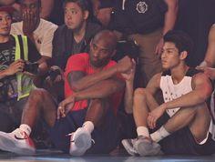 Ricci Paolo Rivero Ricci Rivero, Basketball Motivation, My Boo, Male Beauty, Archer, Filipino, Gentleman, Bae, King
