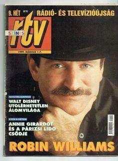 RTV magazine, 1999/9
