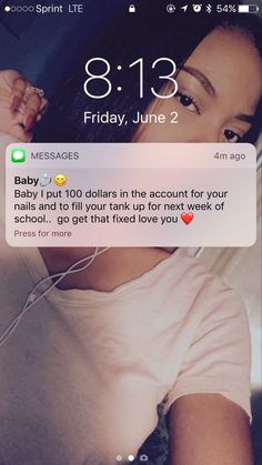 Now this is relationship goals! Cute Relationship Texts, Couple Relationship, Cute Relationships, Boyfriend Texts, Boyfriend Goals, Future Boyfriend, Family Goals, Couple Goals, Couple Texts