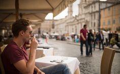 How to Drink Espresso Like an Italian | Travel + Leisure