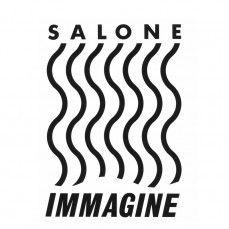 New #logo #immagine #Immagine made in 1994